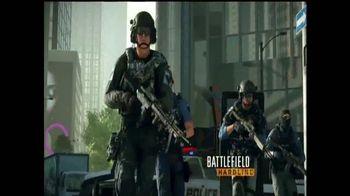 Xbox One TV Spot, 'Soy El Capitan de Mi Alma' [Spanish] - 77 commercial airings