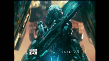 Xbox One TV Spot, 'Soy El Capitan de Mi Alma' [Spanish] - Thumbnail 2