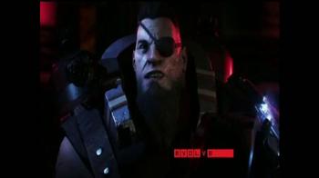 Xbox One TV Spot, 'Soy El Capitan de Mi Alma' [Spanish] - Thumbnail 3