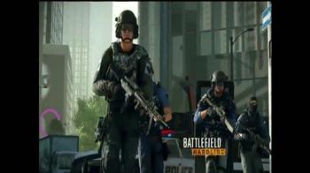 Xbox One TV Spot, 'Soy El Capitan de Mi Alma' [Spanish] - Thumbnail 4