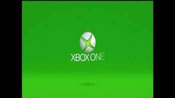 Xbox One TV Spot, 'Soy El Capitan de Mi Alma' [Spanish] - Thumbnail 6