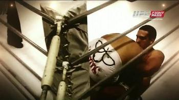 UFC Fight Pass TV Spot, 'March Exclusives' - Thumbnail 3