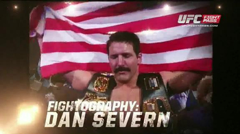 UFC Fight Pass TV Spot, 'March Exclusives' - Thumbnail 7