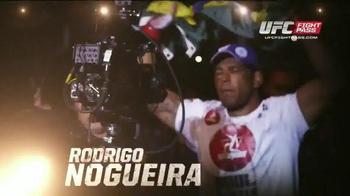 UFC Fight Pass TV Spot, 'March Exclusives' - Thumbnail 8