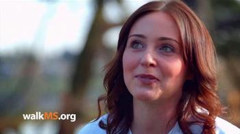 National Multiple Sclerosis Society TV Spot, 'Trevis Gleason' - Thumbnail 8