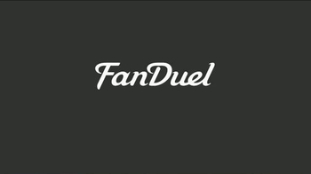 FanDuel Fantasy Baseball One-Day Leagues TV Spot, 'Play to Win' - Thumbnail 1