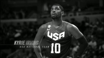 USA Basketball Youth Development TV Spot, 'Be the Best Coach' - Thumbnail 2