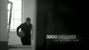 USA Basketball Youth Development TV Spot, 'Be the Best Coach' - Thumbnail 3