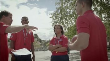 USA Basketball Youth Development TV Spot, 'Be the Best Coach' - Thumbnail 4