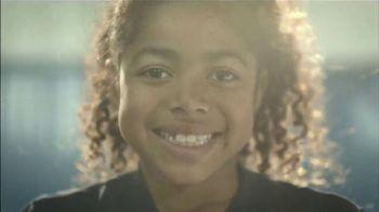 USA Basketball Youth Development TV Spot, 'Be the Best Coach' - Thumbnail 5
