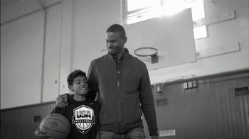 USA Basketball Youth Development TV Spot, 'Be the Best Coach' - Thumbnail 7