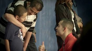 USA Basketball Youth Development TV Spot, 'Be the Best Coach' - Thumbnail 8