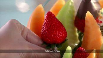 Edible Arrangements TV Spot, 'Easter Arrangement'