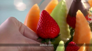 Edible Arrangements TV Spot, 'Easter Arrangement'