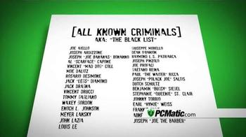 PCMatic.com TV Spot, 'Whitelist' - Thumbnail 2