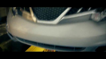 Jiffy Lube TV Spot, 'Around Every Corner' - Thumbnail 5