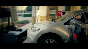 Jiffy Lube TV Spot, 'Around Every Corner' - Thumbnail 6