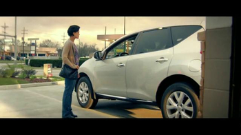 Jiffy Lube TV Spot, 'Around Every Corner' - Thumbnail 7