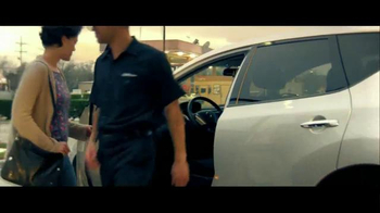 Jiffy Lube TV Spot, 'Around Every Corner' - Thumbnail 8