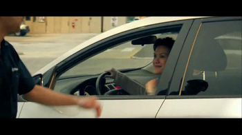 Jiffy Lube TV Spot, 'Around Every Corner' - Thumbnail 9