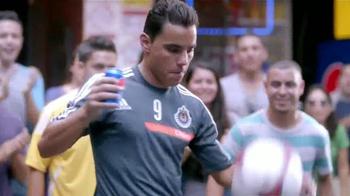 Pepsi TV Spot, 'Bodega' Con Omar Bravo [Spanish] - Thumbnail 7