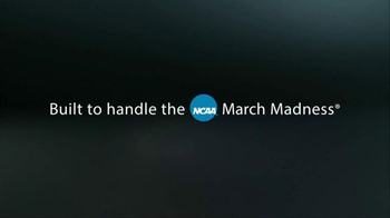 Amazon Fire HD TV Spot, 'Slow Motion Madness' Featuring Reggie Miller - Thumbnail 8