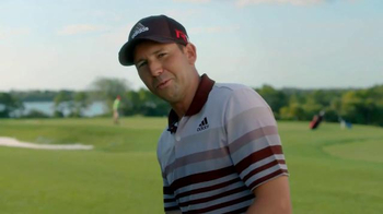 The First Tee TV Spot, 'Better People' Featuring Sergio Garcia - Thumbnail 8
