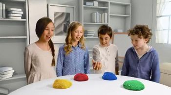 Kinetic Sand TV Spot, 'Magic in Your Hands' - Thumbnail 3
