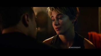 Insurgent - Alternate Trailer 18