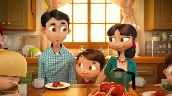 Child Hunger Ends Here TV Spot, 'Feed One More' - Thumbnail 9
