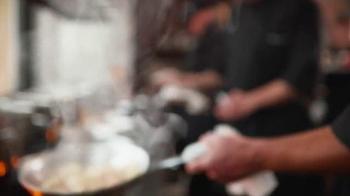Carrabba's Grill Italian Surf & Turf TV Spot, 'Italian Heaven' - Thumbnail 1