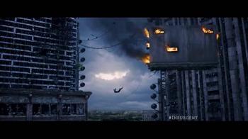 Insurgent - Alternate Trailer 17