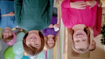 Disney Frozen Olaf-A-Lot TV Spot, 'Laugh-a-Lot' - Thumbnail 6