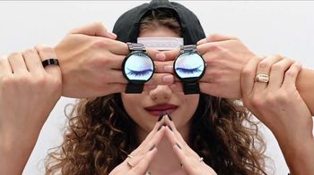 Android Wear TV Spot, 'Wear What You Want' Song by Shamir - 102 commercial airings