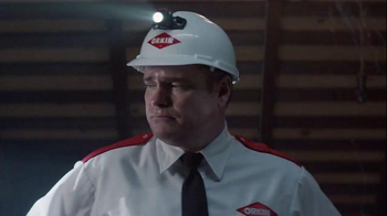 Orkin TV Spot, 'Attic'