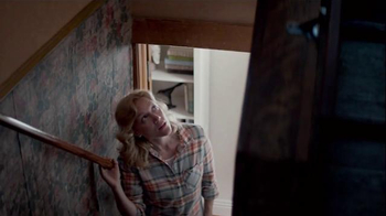 Orkin TV Spot, 'Attic' - Thumbnail 2
