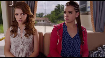 Pitch Perfect 2 - Alternate Trailer 3