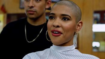 XFINITY TV Spot, 'Carlos Barbershop: Furious 7'