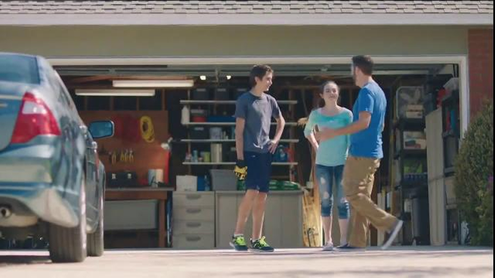 Walmart Tv Commercial Family Project Song By Vinyl