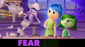 Inside Out - Alternate Trailer 6