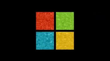 Microsoft Cloud TV Spot, 'Extreme Weather' - Thumbnail 9