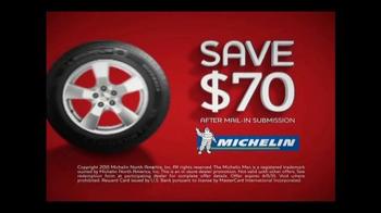 Big O Tires TV Spot, 'Guaranteed Low Prices' - Thumbnail 3