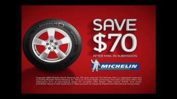 Big O Tires TV Spot, 'Guaranteed Low Prices' - Thumbnail 4