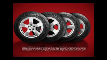 Big O Tires TV Spot, 'Guaranteed Low Prices' - Thumbnail 5