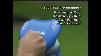 Hydro Mousse TV Spot, 'Your Lawn' - Thumbnail 4