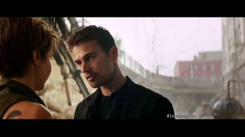 Insurgent - Alternate Trailer 20