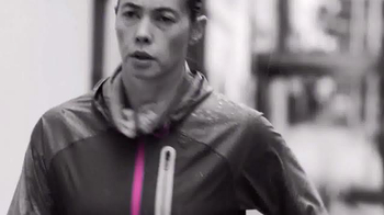 Playtex Sport Combo TV Spot, 'Runner' - Thumbnail 2