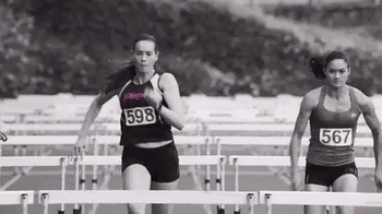 Playtex Sport Combo TV Spot, 'Runner' - Thumbnail 4