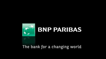 BNP Paribas TV Spot, 'We Are Tennis' - Thumbnail 7