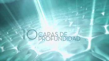 Olay Regenerist Luminous TV Spot, 'Piel Perlado' [Spanish] - Thumbnail 3